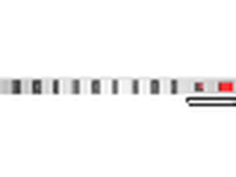 Fabricante de Régua de Tomadas para Extensão Araras - Régua de Tomadas 32 Amperes
