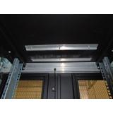 fabricante de rack data center estrutura aluminio Oswaldo Cruz