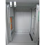 gabinetes telecom para baterias Vargem Grande