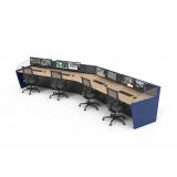 mobiliário técnico laboratório preços Cabo Frio