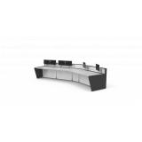 mobiliário técnico laboratório Artur Nogueira