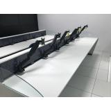 mobiliário técnico para sala de operação preços Brasília