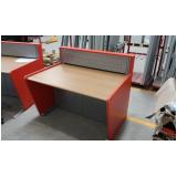 mobiliário técnico para sala de operação Lapa