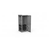 orçamento de gabinete outdoor com refrigeração Arujá