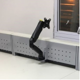 quanto custa suporte para monitor para mobiliario operacional Parque Vila Prudente