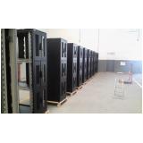 rack data center 19 Brooklin