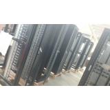 rack metálico para data center orçamento Laranjeiras