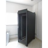 rack servidor data center orçamento Penha Circular