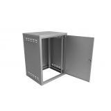 rack servidor pequeno preço Alphaville Industrial