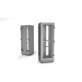 racks data center aluminio Vila Marisa Mazzei