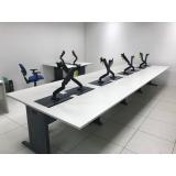 suporte para monitor para mobiliario operacional preços Verava